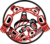 Metlakatla Economic Development